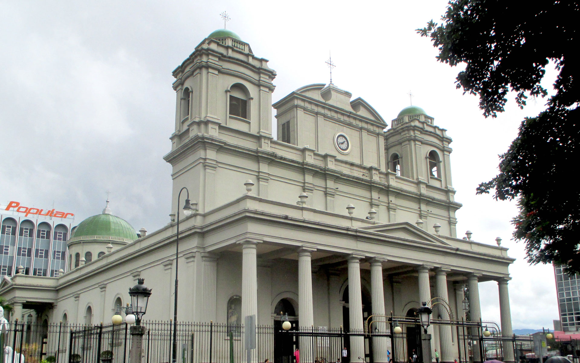 catedralsanjose