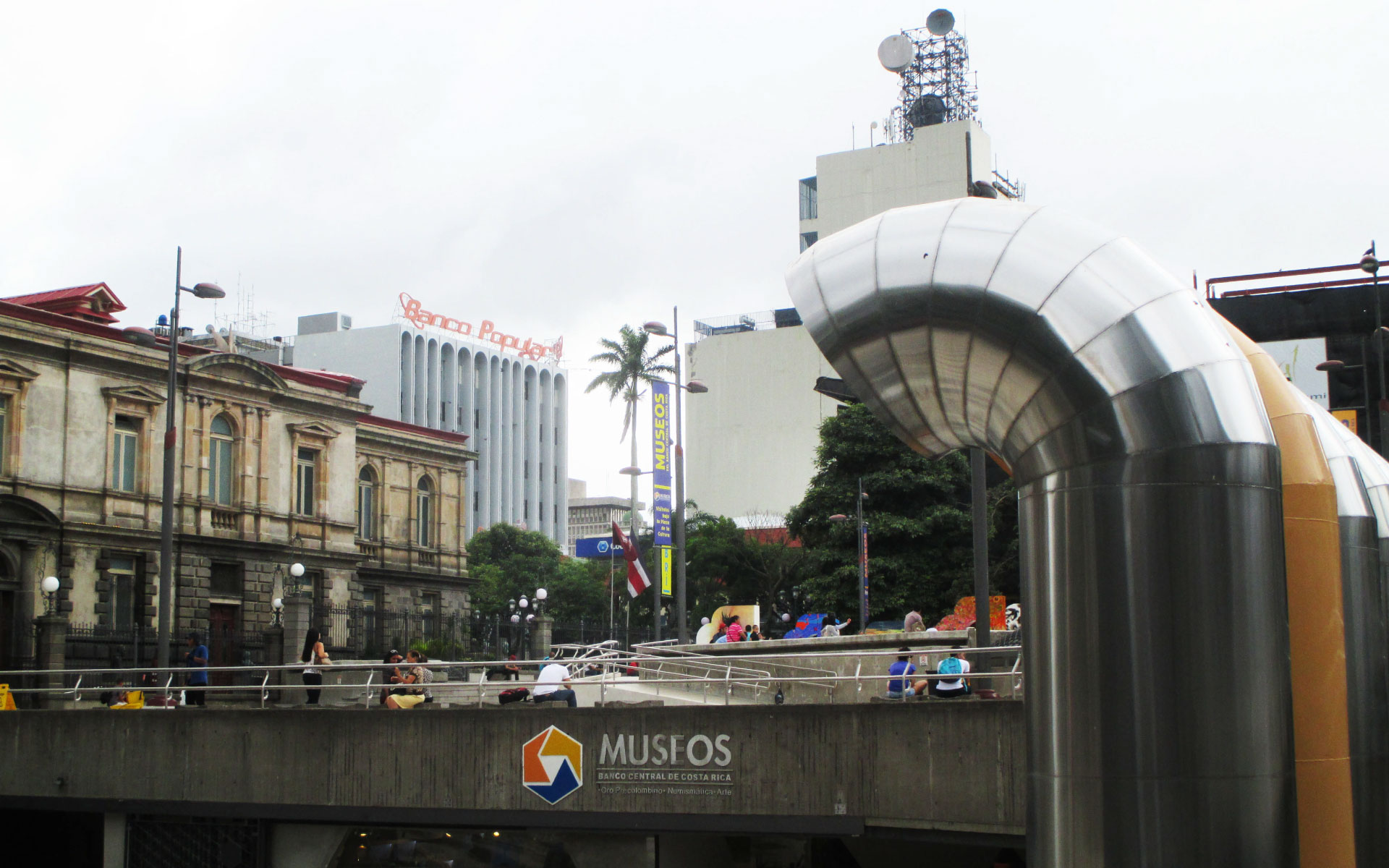 museosbancocentral
