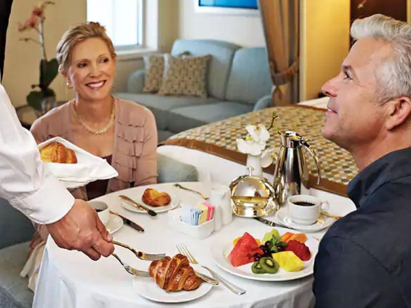hotelensajosecostarica-parquedellago-servicios-serviciohabitacion